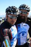 Utah Bike Racing People Pictures