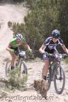 5 Mile Pass Intermountain Cup 5-3-2014