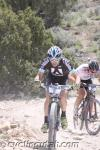 5-Mile-Pass-Intermountain-Cup-5-3-2014-IMG_9312