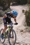 5-Mile-Pass-Intermountain-Cup-5-3-2014-IMG_9319