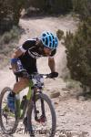 5-Mile-Pass-Intermountain-Cup-5-3-2014-IMG_9320