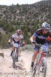 5-Mile-Pass-Intermountain-Cup-5-3-2014-IMG_9408