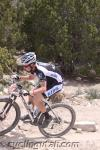 5-Mile-Pass-Intermountain-Cup-5-3-2014-IMG_9414