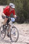 5-Mile-Pass-Intermountain-Cup-5-3-2014-IMG_9431