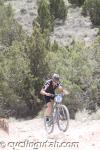5-Mile-Pass-Intermountain-Cup-5-3-2014-IMG_9593