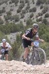 5-Mile-Pass-Intermountain-Cup-5-3-2014-IMG_9596