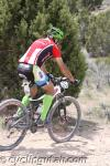 5-Mile-Pass-Intermountain-Cup-5-3-2014-IMG_9651