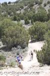 5-Mile-Pass-Intermountain-Cup-5-3-2014-IMG_9679