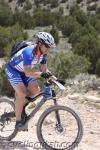 5-Mile-Pass-Intermountain-Cup-5-3-2014-IMG_9681