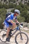 5-Mile-Pass-Intermountain-Cup-5-3-2014-IMG_9682
