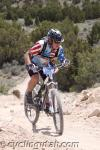 5-Mile-Pass-Intermountain-Cup-5-3-2014-IMG_9688