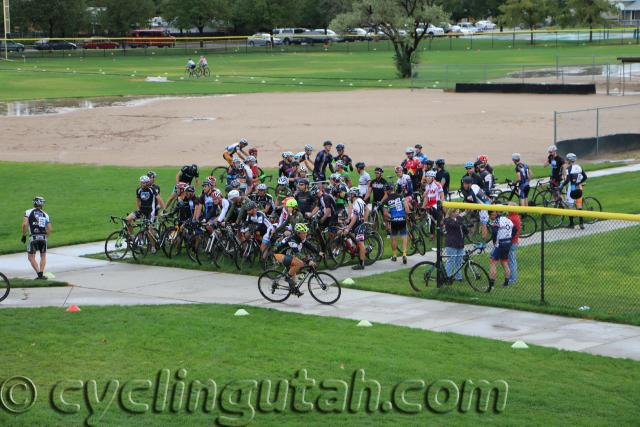 Utah-Cyclocross-Series-Race-1-9-27-14-IMG_6569