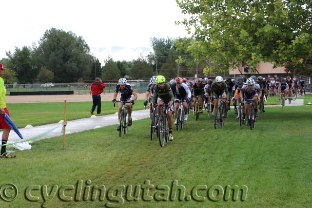 Utah-Cyclocross-Series-Race-1-9-27-14-IMG_6575