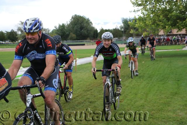 Utah-Cyclocross-Series-Race-1-9-27-14-IMG_6585