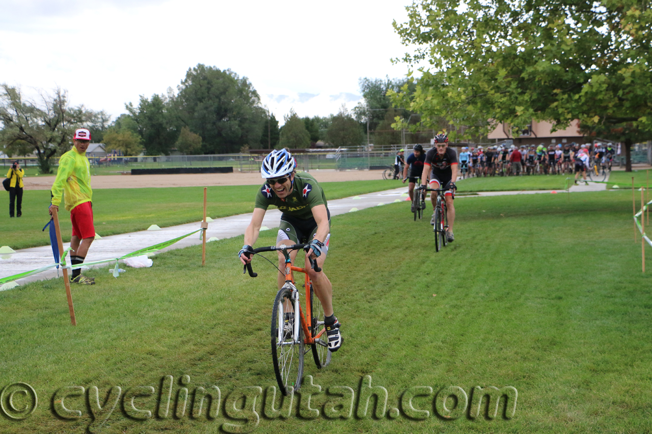 Utah-Cyclocross-Series-Race-1-9-27-14-IMG_6587