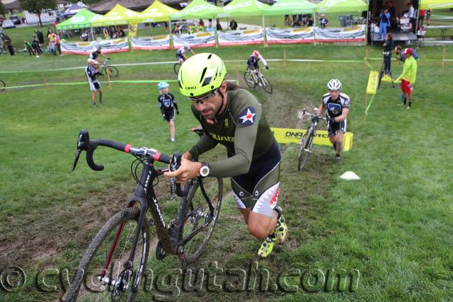 Utah-Cyclocross-Series-Race-1-9-27-14-IMG_6601