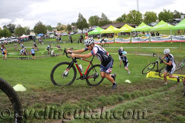 Utah-Cyclocross-Series-Race-1-9-27-14-IMG_6605