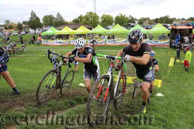 Utah-Cyclocross-Series-Race-1-9-27-14-IMG_6607