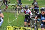 Utah-Cyclocross-Series-Race-1-9-27-14-IMG_6613