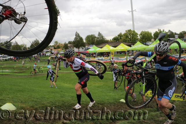 Utah-Cyclocross-Series-Race-1-9-27-14-IMG_6619