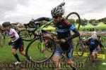 Utah-Cyclocross-Series-Race-1-9-27-14-IMG_6620