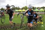 Utah-Cyclocross-Series-Race-1-9-27-14-IMG_6622
