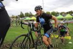 Utah-Cyclocross-Series-Race-1-9-27-14-IMG_6624