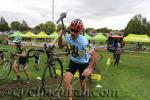 Utah-Cyclocross-Series-Race-1-9-27-14-IMG_6632