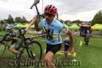 Utah-Cyclocross-Series-Race-1-9-27-14-IMG_6633