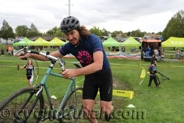 Utah-Cyclocross-Series-Race-1-9-27-14-IMG_6636
