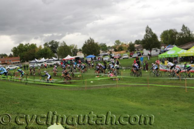 Utah-Cyclocross-Series-Race-1-9-27-14-IMG_6638