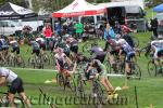 Utah-Cyclocross-Series-Race-1-9-27-14-IMG_6639