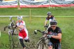 Utah-Cyclocross-Series-Race-1-9-27-14-IMG_6642