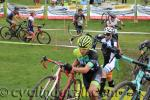Utah-Cyclocross-Series-Race-1-9-27-14-IMG_6647