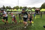 Utah-Cyclocross-Series-Race-1-9-27-14-IMG_6652
