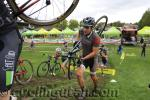 Utah-Cyclocross-Series-Race-1-9-27-14-IMG_6654