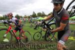 Utah-Cyclocross-Series-Race-1-9-27-14-IMG_6655