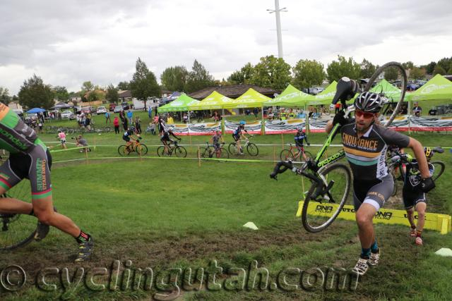 Utah-Cyclocross-Series-Race-1-9-27-14-IMG_6657