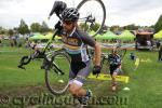 Utah-Cyclocross-Series-Race-1-9-27-14-IMG_6658