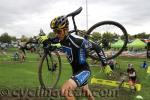 Utah-Cyclocross-Series-Race-1-9-27-14-IMG_6659