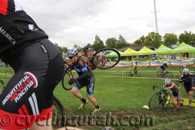 Utah-Cyclocross-Series-Race-1-9-27-14-IMG_6661