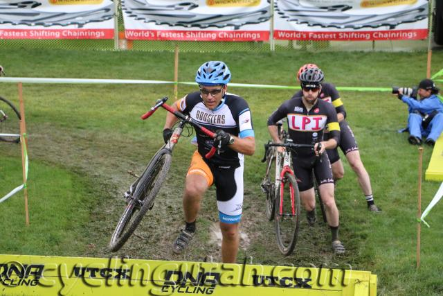 Utah-Cyclocross-Series-Race-1-9-27-14-IMG_6671