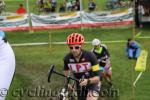 Utah-Cyclocross-Series-Race-1-9-27-14-IMG_6674