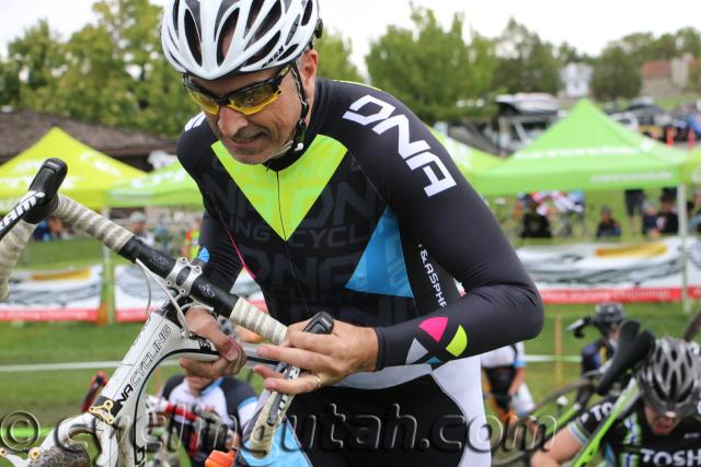 Utah-Cyclocross-Series-Race-1-9-27-14-IMG_6677