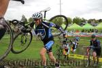 Utah-Cyclocross-Series-Race-1-9-27-14-IMG_6680