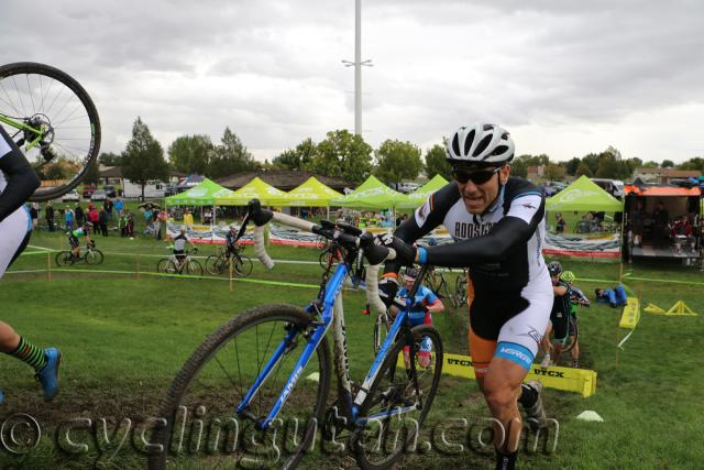 Utah-Cyclocross-Series-Race-1-9-27-14-IMG_6683