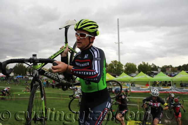 Utah-Cyclocross-Series-Race-1-9-27-14-IMG_6687