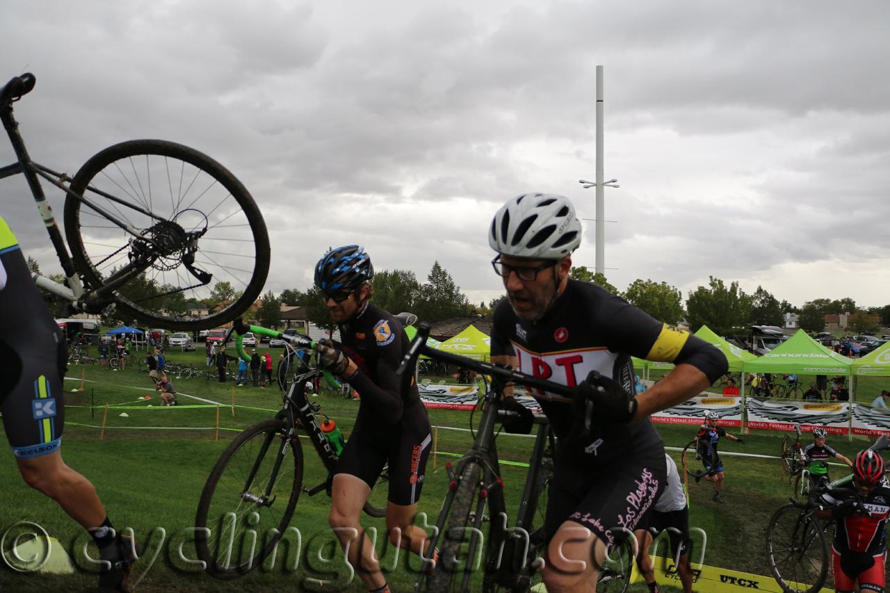 Utah-Cyclocross-Series-Race-1-9-27-14-IMG_6689