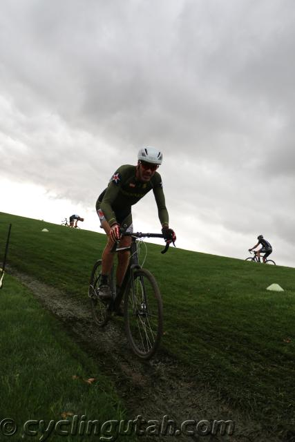 Utah-Cyclocross-Series-Race-1-9-27-14-IMG_6701