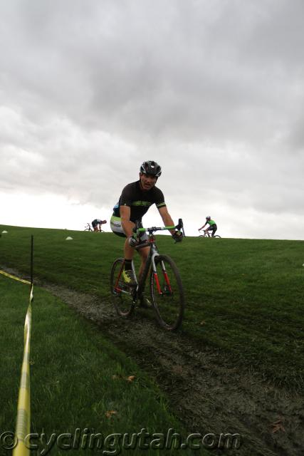 Utah-Cyclocross-Series-Race-1-9-27-14-IMG_6703